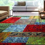 tapete-patchwork-1-4