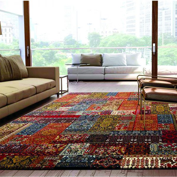 tapete-patchwork-1